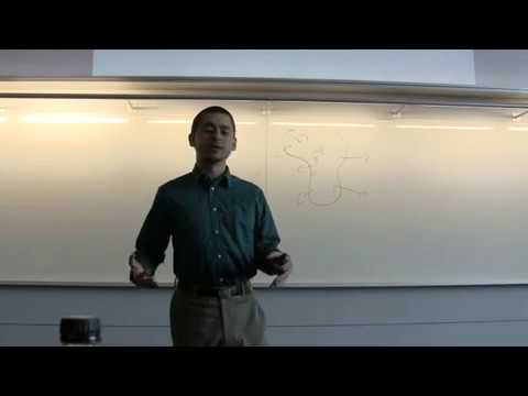Archambault – The distinction between formal and material consequence in medieval logic
