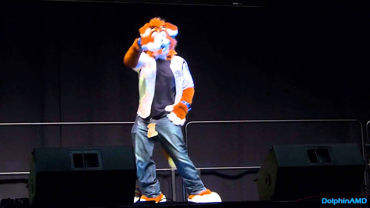 1000  images about Anthrocon on Pinterest | Fursuit, Furries and ...