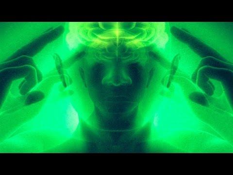 Ramson badbonez dj fingerfood hypnodic official video