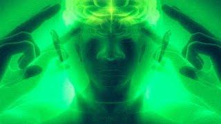 Ramson Badbonez & DJ Fingerfood - Hypnodic (OFFICIAL VIDEO)