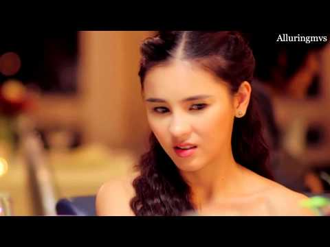 Full House (Thai Version) ♒ What Makes You Beautiful MV