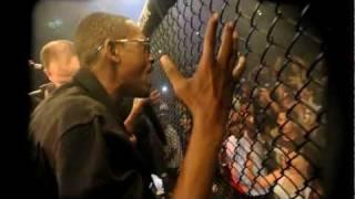 Dogg Pound Tribute to Nate Dogg feat. Kurupt & Daz