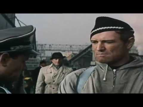 Download The Heroes of Telemark 1965