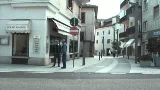 Lana in Südtirol - Lana in South Tyrol - Lana in Alto Adige