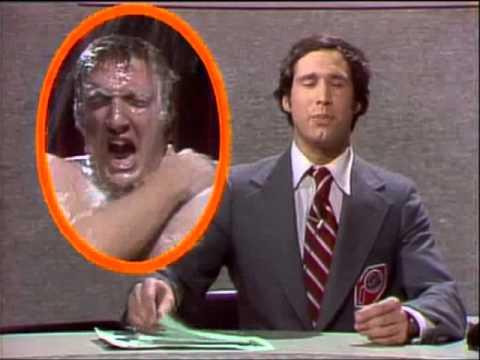 'Saturday Night Live' estuvo dos años riéndose de la muerte de Franco y no lo sabíamos