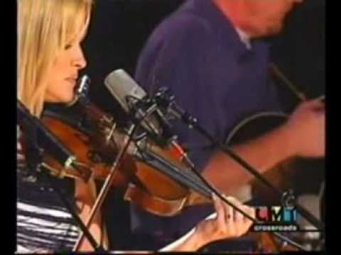 Dixie Chicks Y James Taylor - Sweet Baby James