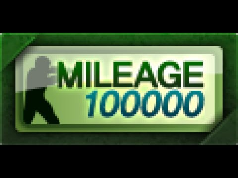 CSNZ: 150 000 Mileage points