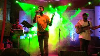 preme-pora-baron-by-ranajoy-live-on-5th-october-2019-mahasaptami-at-21-pally-kolkata