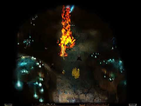 Let's Play Icewind Dale [Enhanced Edition] [48of50] |