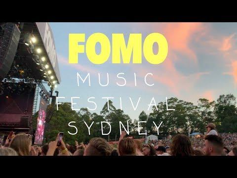 THE 10 BEST MUSIC FESTIVALS IN SYDNEY, AUSTRALIA