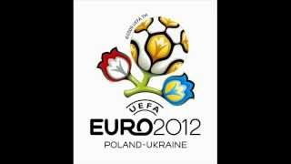 Euro 2012   Mad   the concert