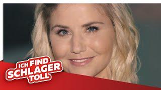 Beatrice Egli - Mini Schwiiz, mini Heimat (Offizielles Musikvideo)