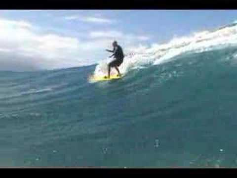 princeville single men Hawaii tourism: tripadvisor has 2,367,199 reviews of hawaii hotels, attractions, and restaurants making it your best hawaii resource hawaii hawaii tourism hawaii hotels hawaii bed and.