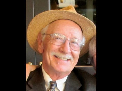 BURNING SHIVA: Cannabis Historian Dr. Mike Aldrich