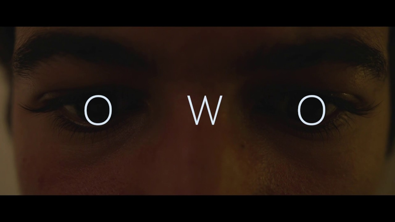 OWO [Short film by Solent Film Students]