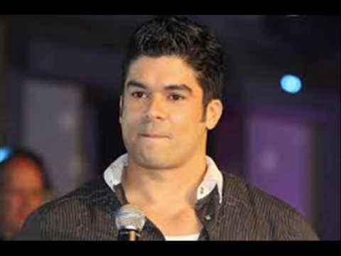 porque te fuiste jerry rivera ft julio voltio
