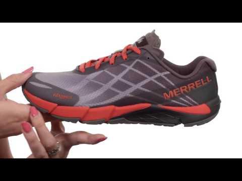 Merrell Bare Access Flex  SKU:8895515