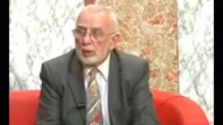 Jovan Deretić: Isusovi apostoli su uglavnom znali srpski jezik!
