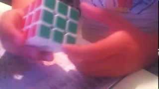 recensione (ITA) dayan 5 zanchi, dayan 6 panshi pyraminx sheng shou , 2x2x2 lan lan