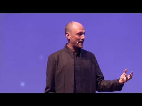 Nathaniel Calhoun | Breaking Technology's Promise | SingularityU South Africa Summit