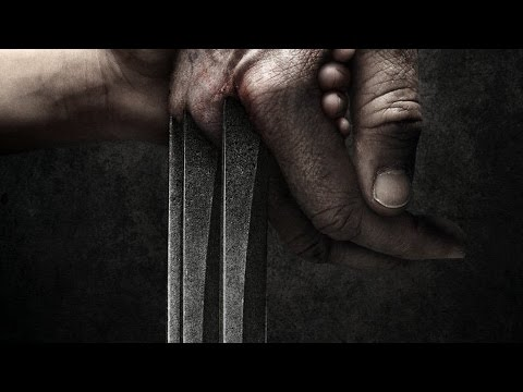 Logan Soundtrack - The Old One | Fan Made Score
