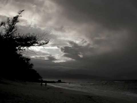 Клип Nick Drake - Princess of the Sand