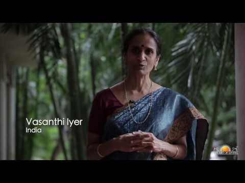 Sri Sri School of Yoga - Advanced Yoga Teacher Training Program   Art of Living