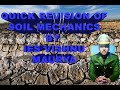 Soil mechanics- quick revision by IES Vishnu Maurya