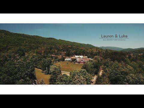 smoky-mountain-wedding-at-blackberry-farm-//-lauren-&-luke-{knoxville,-tn)