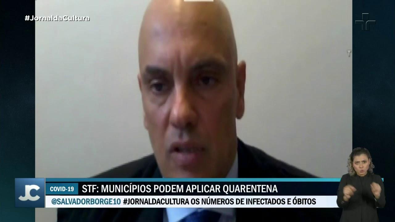 Bolsonaro mente de forma deslavada e engana diversos desavisados e desinformados