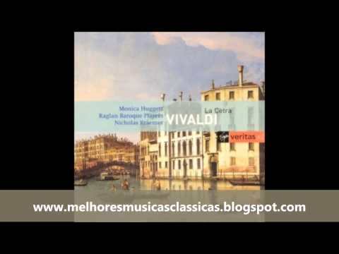 selection-baroque-composers