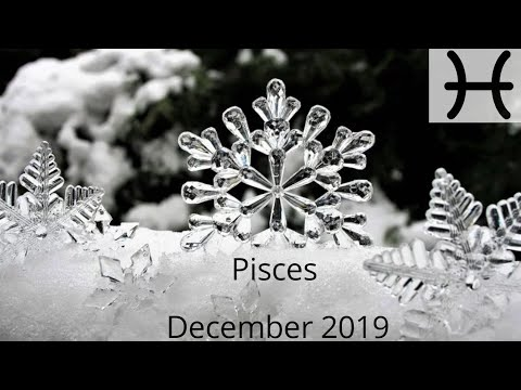 PISCES♓- CUTTING INCONSISTENT/SELFISH PEOPLE OUT YOUR LIFE !