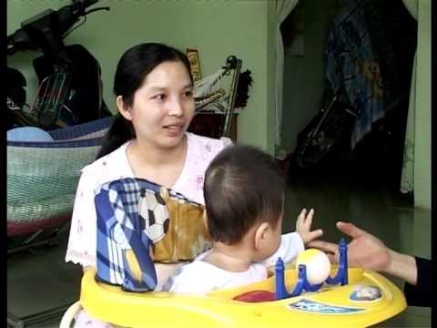 Bệnh viện Phụ Sản Quốc Tế Phương Châu  - 300 NVC (nd), Ninh Kiều, TP.Cần Thơ