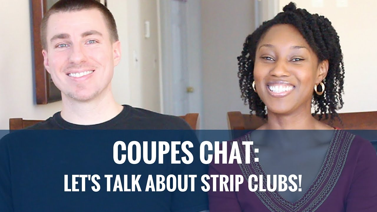 strip clubs for couples