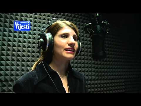 RADIO HOMER 250215 - TV VIJESTI