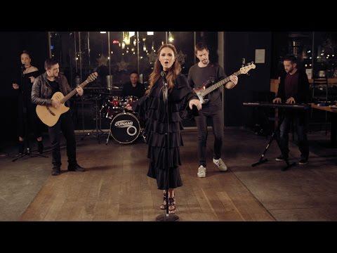 Aleksandra Radovic - Ziveo Kraj (Official Video 2016)