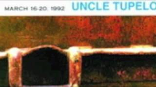Watch Uncle Tupelo Shaky Ground video