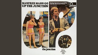 Provided to YouTube by Universal Music Group Wailing Horn · Manfred...