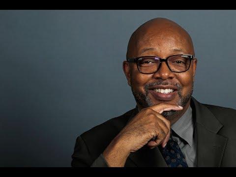 Global Journalist: Columnist Leonard Pitts Jr. speaks out