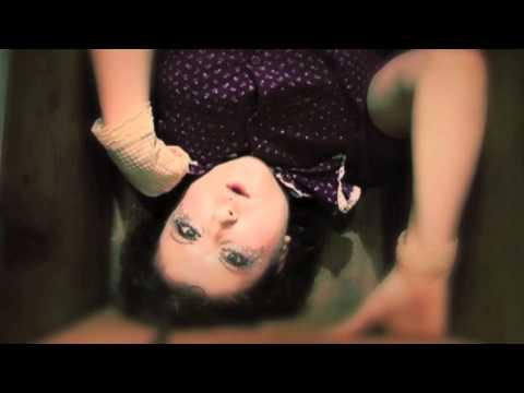 Rebecca De Winter   'SHY BRIDE'
