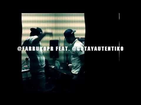 Farruko Ft. Gotay - Todo Cambio (Preview)