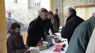 Les Truffes en Lot-et-Garonne (47)