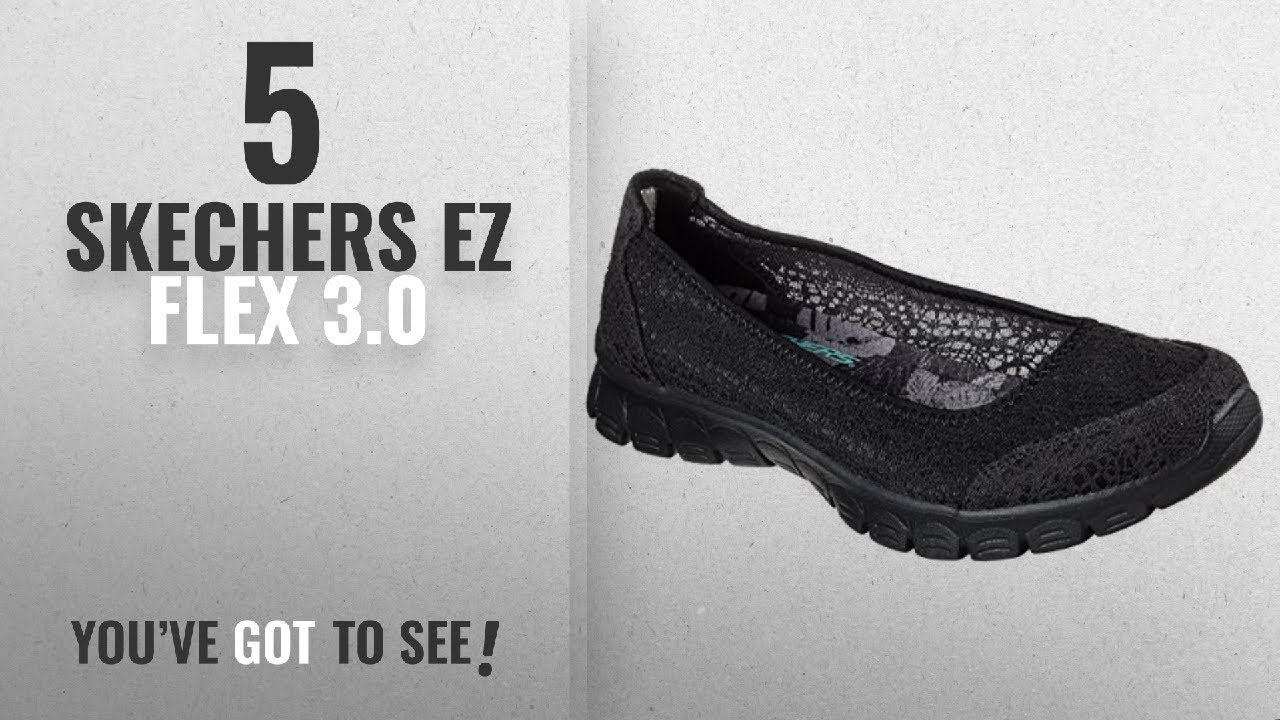zapatos skechers 2018 new english font