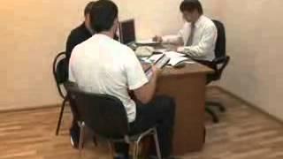 видео Судебная практика по КАСКО города Казани