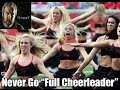 Funny Jokes Comments on  Funny Cheer- Leaders Viral  Pictures! HD