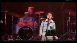 song : 春よ来い / Haru yo koi ( はっぴいえんど / Happy End , '70) d...