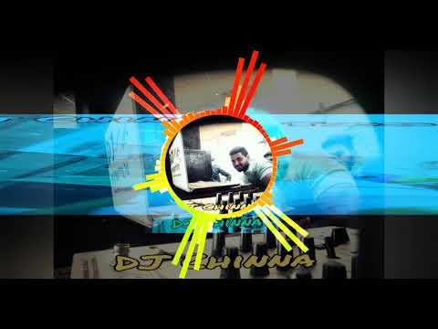 Hi Friends My New Mix Palugu Ralla Song 💞mix By Dj Chinna