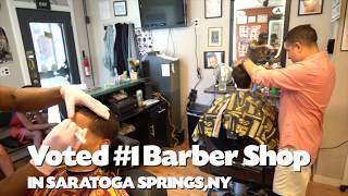 Body Cutz Barber Shop | Saratoga Springs, NY