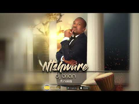 DJ BRIAN FT MALATJI-NTSWARE ( NOW ON ITUNES/GOOGLEPLAY)