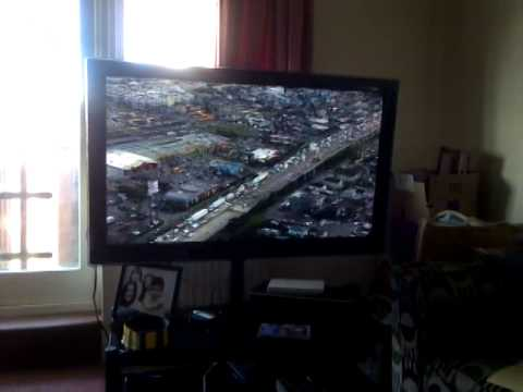 Google Chromecast And VideoStream